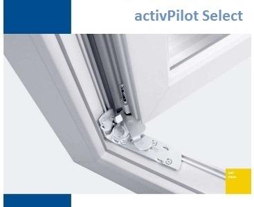 activPilot Select