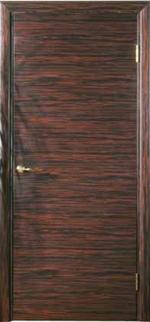 Итальянские межкомнатные двери (60+ фото) Модели и цены